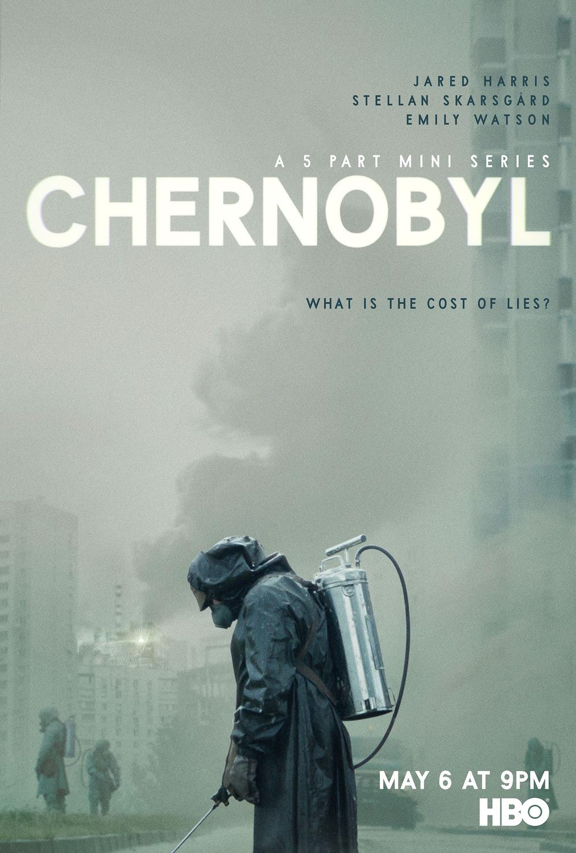 chernobyl_xlg.jpg