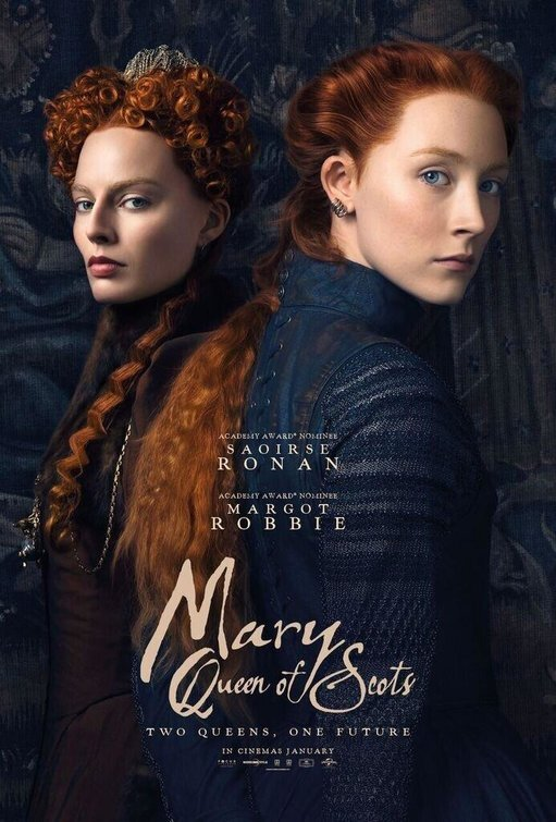 mary_queen_of_scots_ver3.jpg