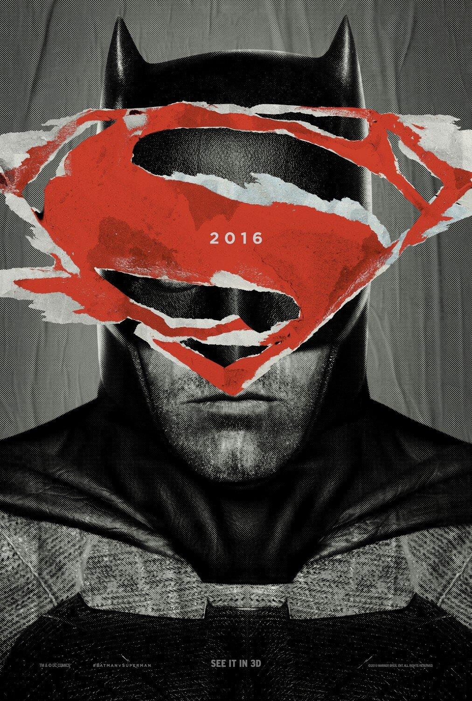 batman_v_superman_dawn_of_justice_xlg.jpg