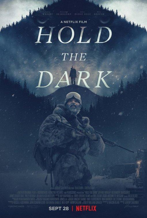 hold_the_dark.jpg