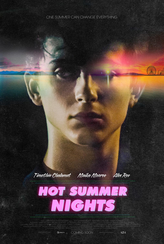 hot_summer_nights_ver2_xlg.jpg