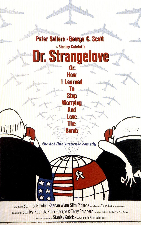 dr_strangelove_xlg.jpg