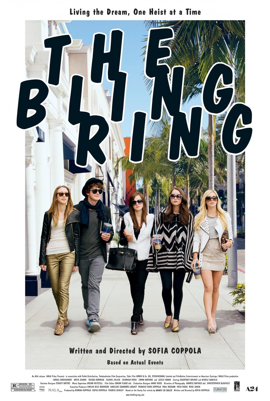 bling_ring_ver2_xlg.jpg