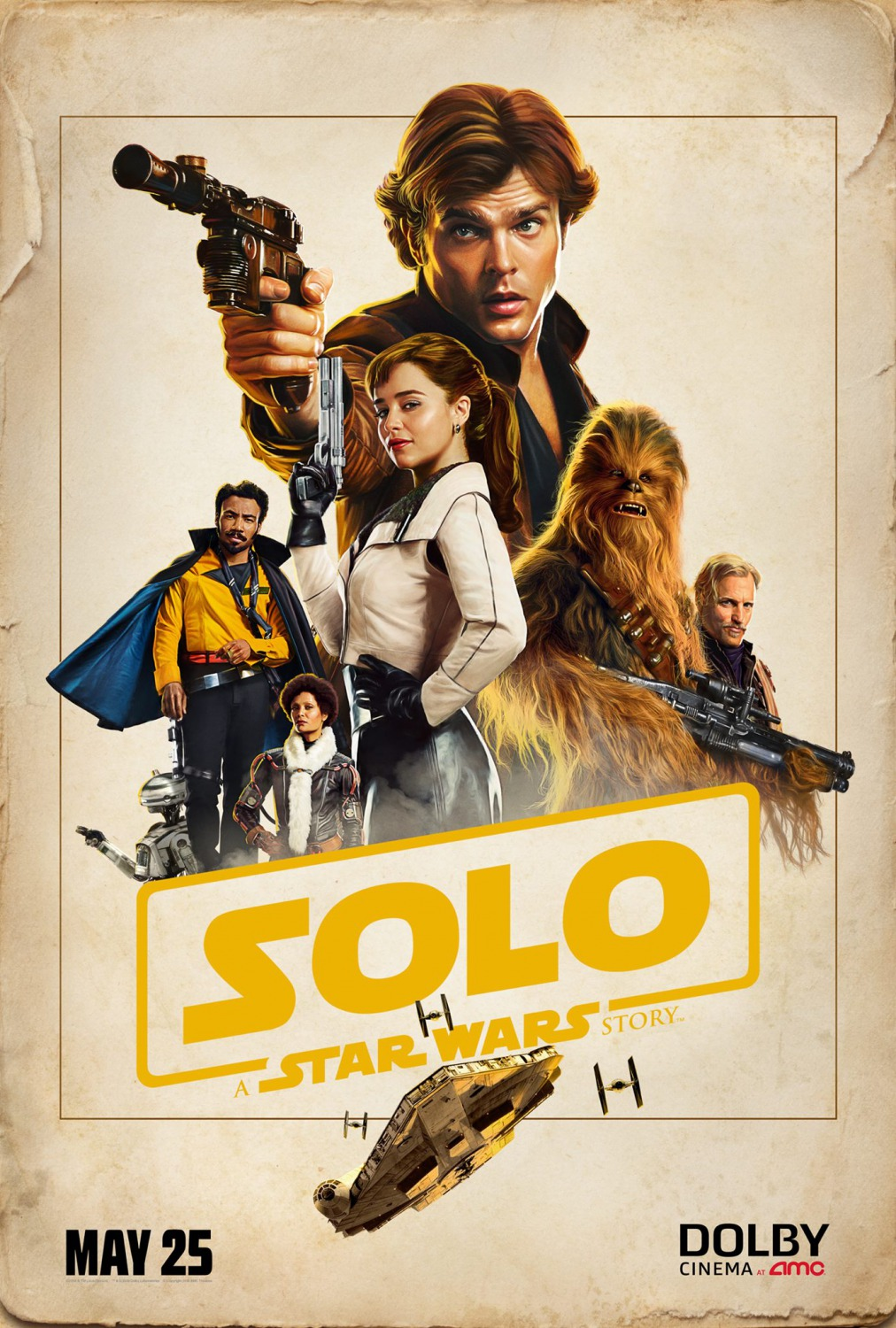 solo_a_star_wars_story_ver34_xlg.jpg