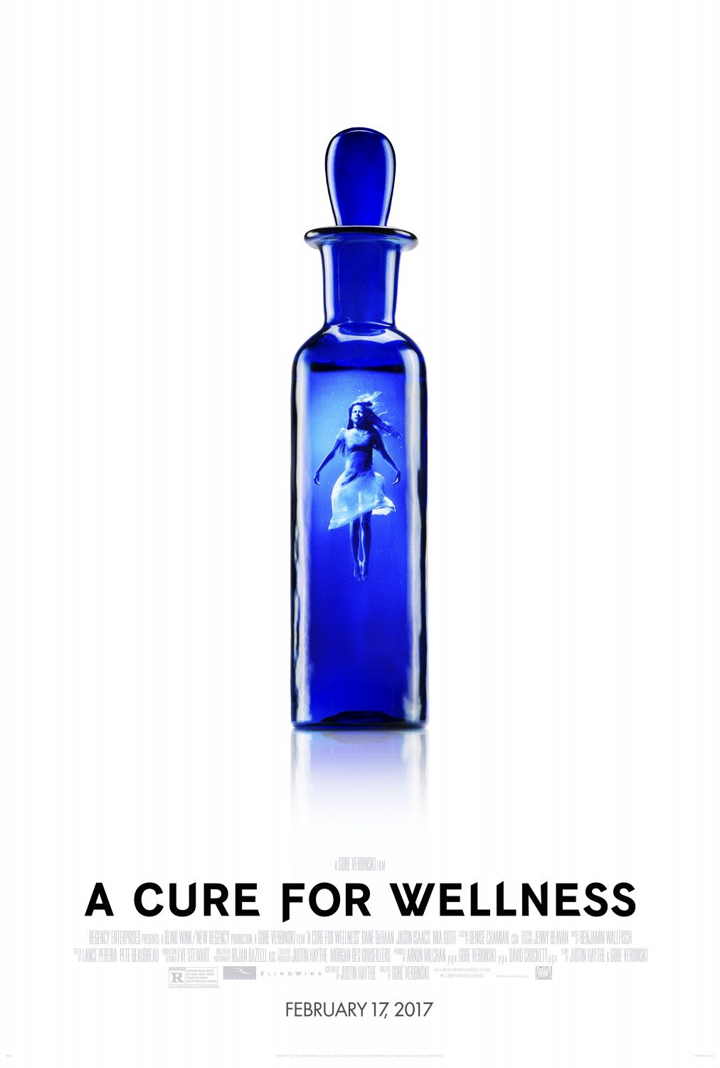 cure_for_wellness_xlg.jpg