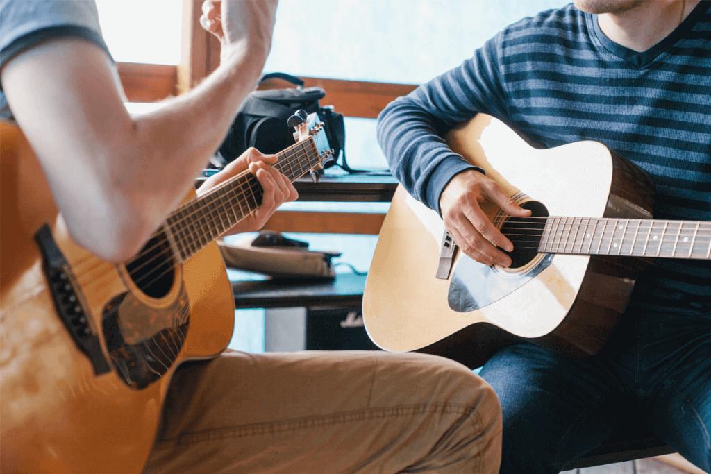 Albuquerque Voice Lessons