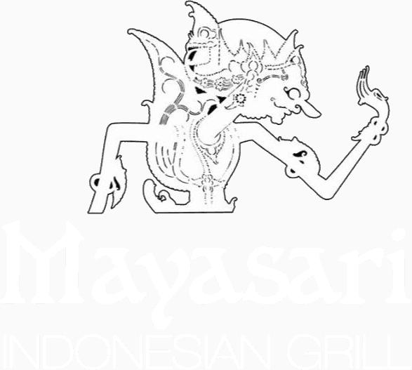 Mayasari-Indonesian-Grill-LogoType-Filled-Use.png