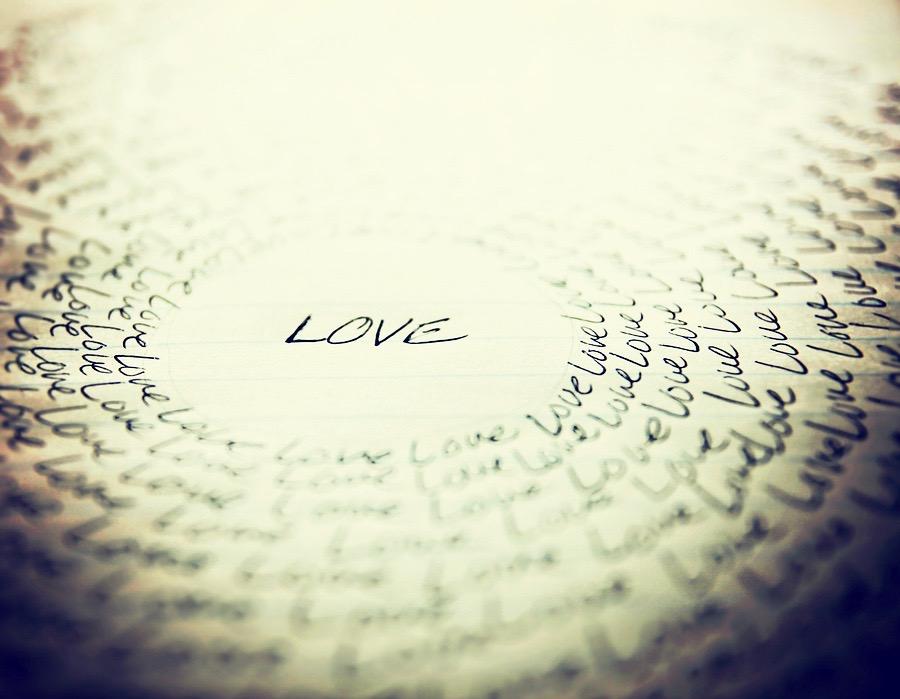 bigstock-the-word-love-written-on-a-lin-99444377 copy.jpeg