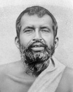 Ramanakrishna