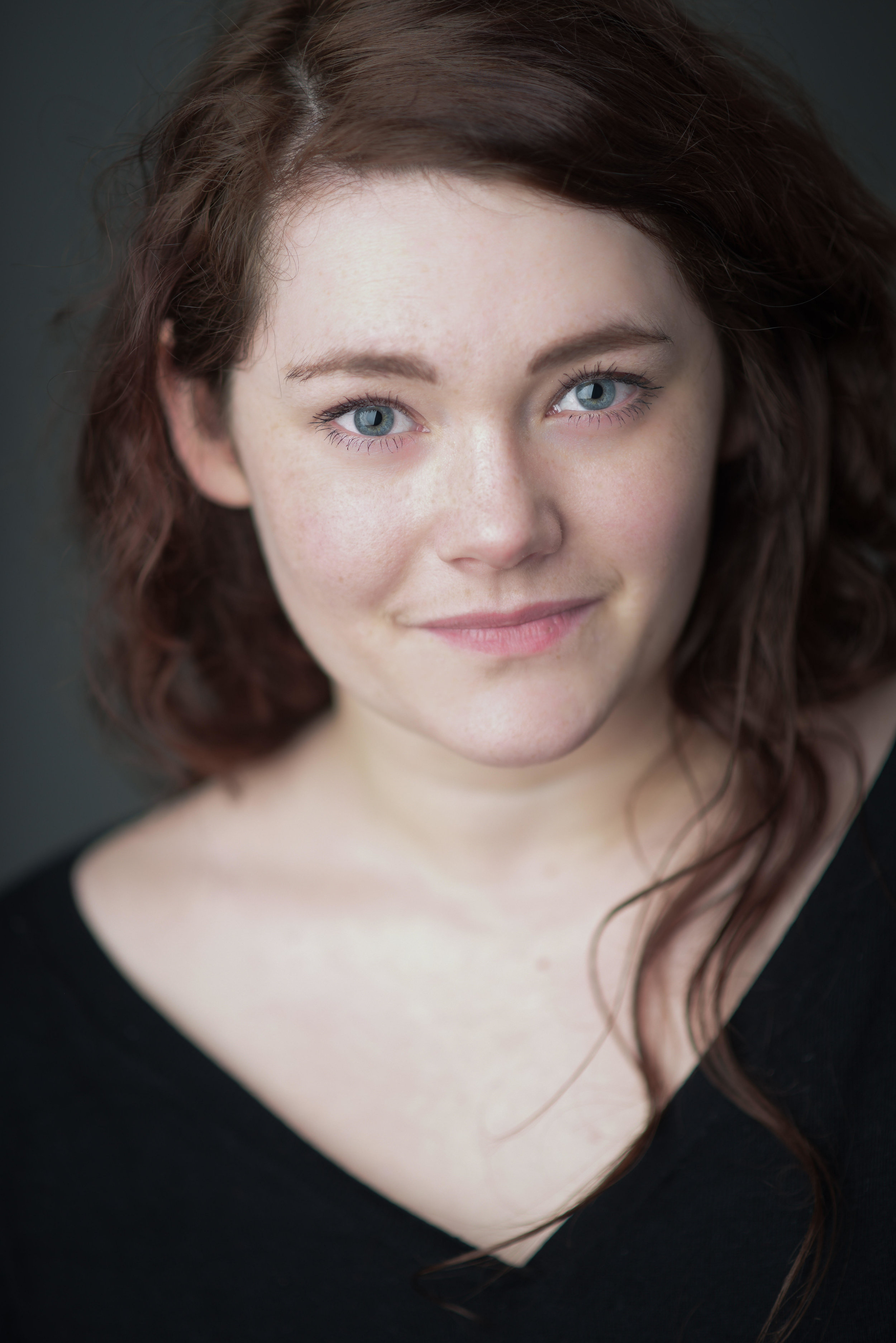 Madeline Gould is a playwright whose passions include creating high-quality drama for the rural touring circuit. Notable Credits: Ladykiller - sell-out, award-winning runs at Edinburgh Fringe 2018, VAULT Festival 2019; It Is Now -Most requested piece ever in the history of 'Live and Local' (rural touring scheme covering seven counties). Madeline is currently working on her first script for television with the producer of acclaimed series This Country.