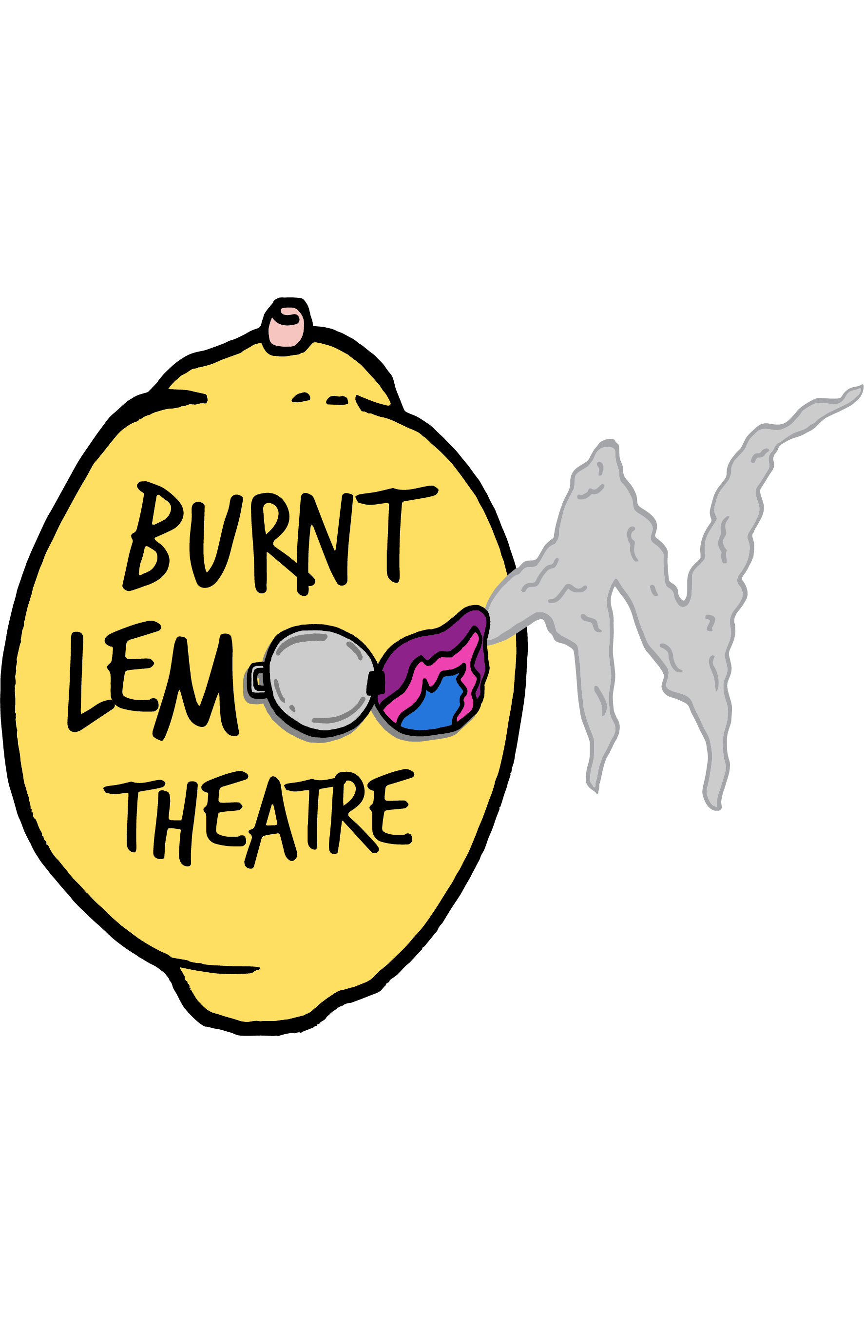 Burnt Lemon Theatre is an award-winning, female led company launching work from gut to stage. Their latest production, Half Moon Shania, combined original girl-band rock music and amazing storytelling. Burnt Lemon have received glowing reviews, including 5 stars from Musical Theatre Review and 4 stars from The Stage. Half Moon Shania appeared at the Edinburgh Fringe 2018 and VAULT Festival 2019. Upcoming: Manchester's Incoming Festival.