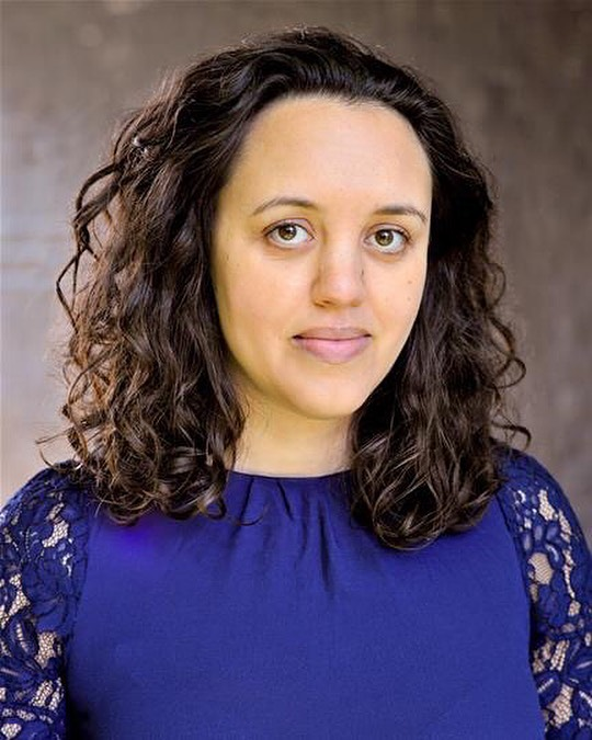 🚨CASTING ANNOUNCEMENT🚨  Welcome to our #TheatreOnTap team, #NadiaNadif! Nadia studied at @universityofhull and @nationalyouththeatre.  Nadia has performed at @theparktheatre (Script Accelerator, 'Other - Please Explain'), @theatreroyalplymouth ('Sundowning'), @sohotheatre ('The Scar Test'), @almeida_theatre ('The House of Bernarda Alba') and more.  She's a jazz singer who performs at #ronniescotts & you can hear her voice in Disney's @aladdin right now!  We can't wait to see Nadia tackle our writers' brand-new plays - written & rehearsed in under 24 hours! - on June 17 at the @oldredliontheatre in Islington. Tickets are limited - book now!  theatrentap.co.uk