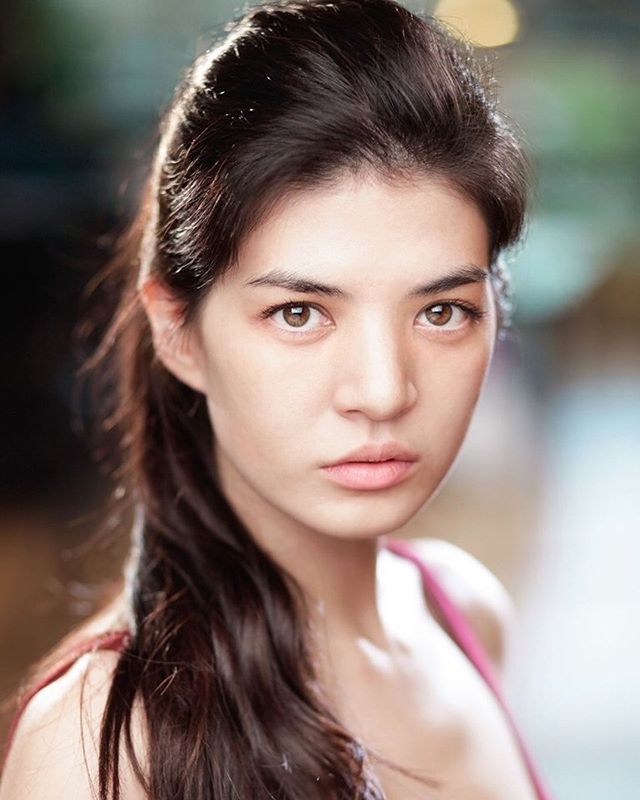 FINAL CASTING ANNOUNCEMENT: Mia Foo! @miafoo  Mia recently appeared in #REGEN directed by fellow #TheatreOnTap company member @fumigomez at @thepleasance as part of the Sci Fi Theatre Festival.  Mia has worked with @nationaltheatre Studio, @sohotheatre, @oldvictheatre, and has even played a recurring role on @bbceastenders She has a degree in Design Engineering from @bruneluni and often works with international hip-hop tours.  Come see Mia perform a brand-new play created in under 24 hours at #TheatreOnTap on June 17: bit.ly/TheatreOnTap (link in bio!)