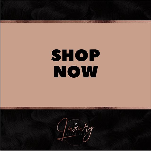 Happy hump day. Save on new hair bundles by joining our email list. You'll receive 10% off your first purchase.  #bodywave #blackwomen #melanin #hairstyles #happyhappyhappy #bundledeals #bundles #goals #vendors #influencers