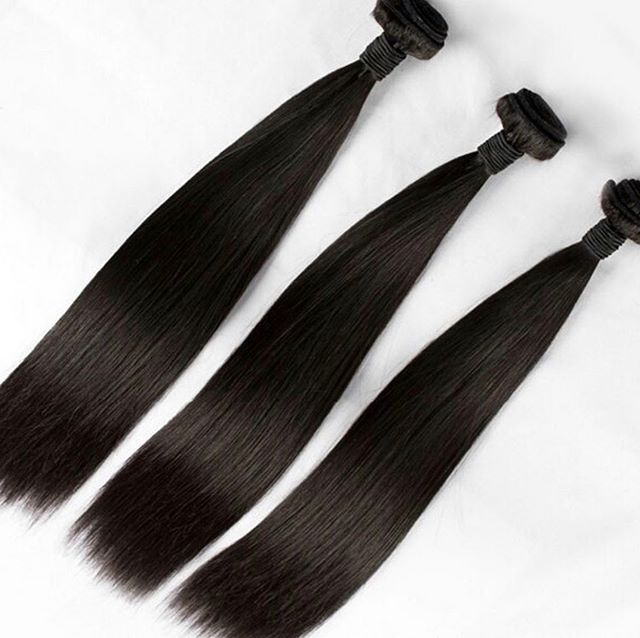 BUNDLES BUNDLES BUNDLES!!! We provide 2 day shipping to our customers. Click the link in the bio to purchase and receive 10% off your first order by joining our mailing list. • • #brazilianhair #virginhair #bundledeals #celebrities #hairstyles #brazilianhair #bodywavehair #closures #frontals #sewins #affordablehair #melanin #vendors #influencers #selu #brcc #subr #lsu