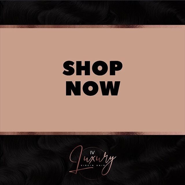 Click the link in our bio to shop and remember anyone who joins our mailing list receives 10% off!!! • •  #hairstyles #99jhair #humpday #virginhair #bundledeals #bundles #vendors #lacewigs