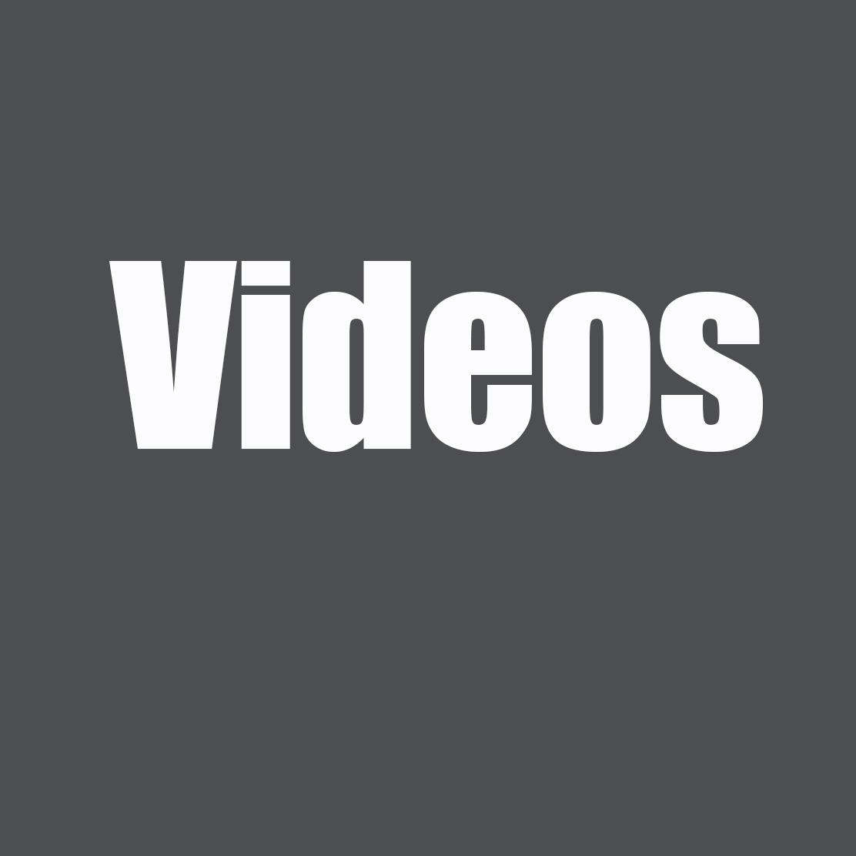 videos copy.jpg