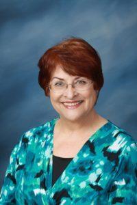 Mrs. Derby headshot.jpg