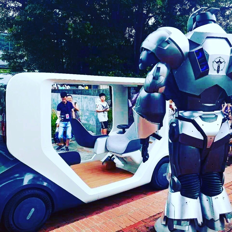 vehicle & Robot edgy.jpeg
