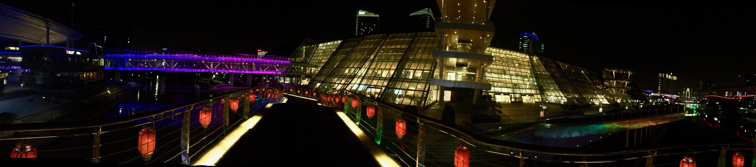 Pano of Suzhou at night.jpeg