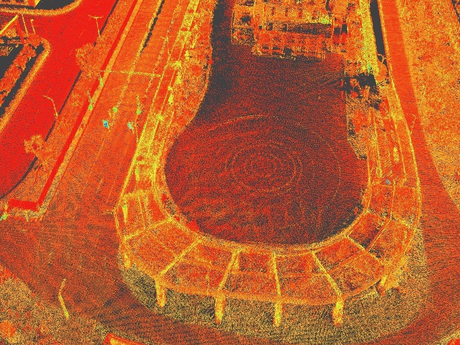 Red 3D Lidar image of test track & route resized.jpg