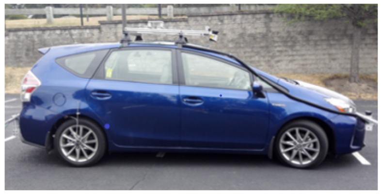 blue car from presentation_cropped.png