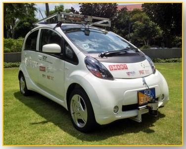 SMART car from presentation_cropped.jpg