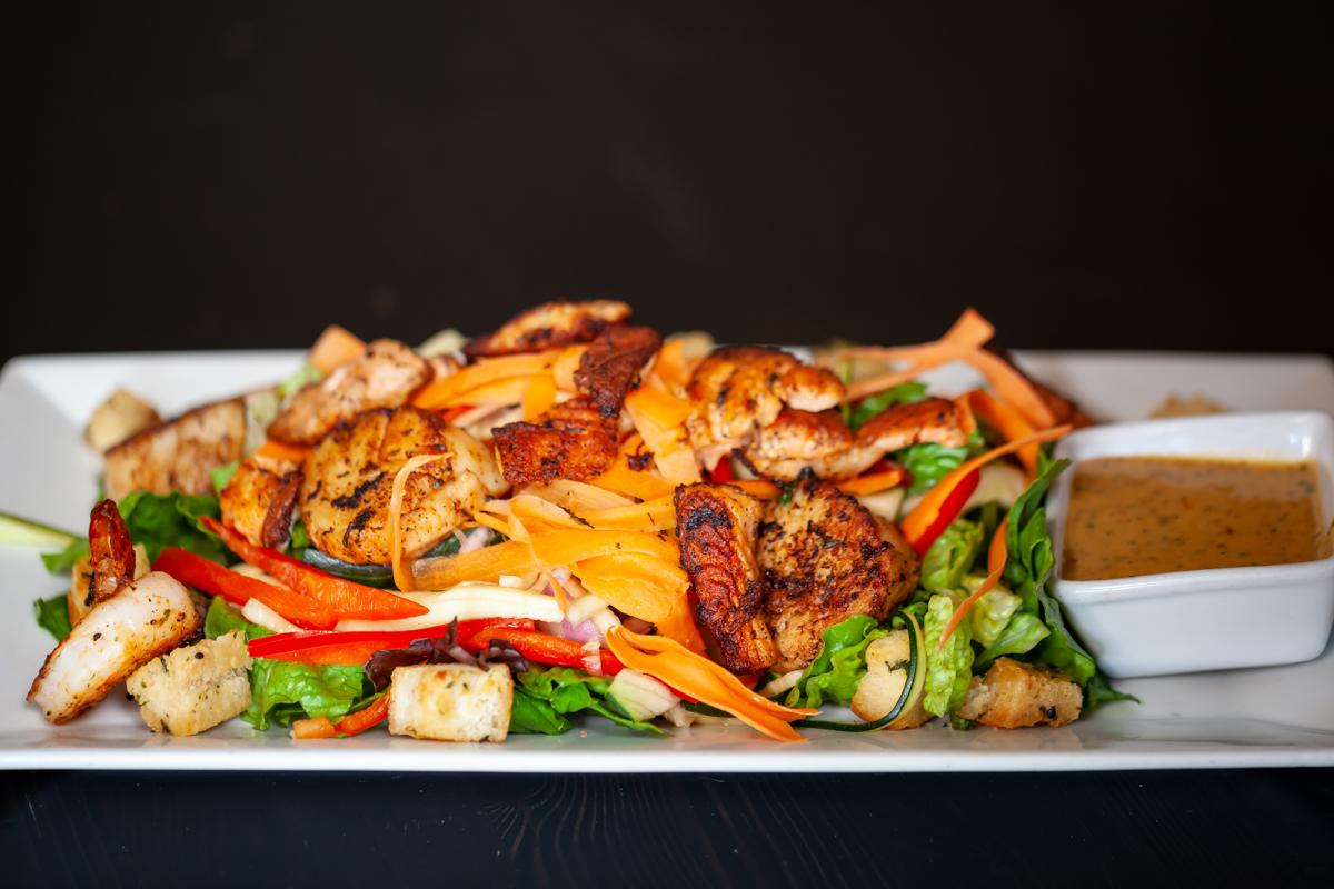 Food _ Salad.jpg