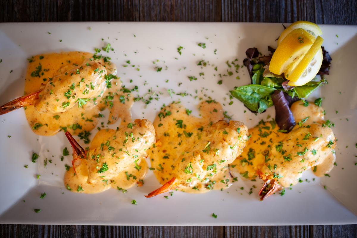 Food _ Shrimp4.jpg