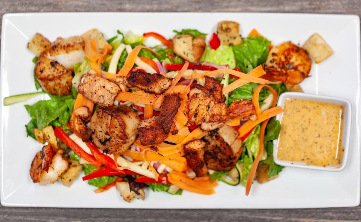 Food _ Salad2.jpg