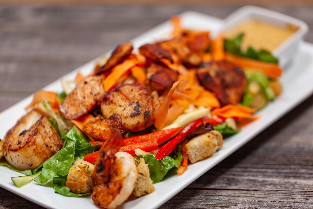 Food _ Salad3.jpg