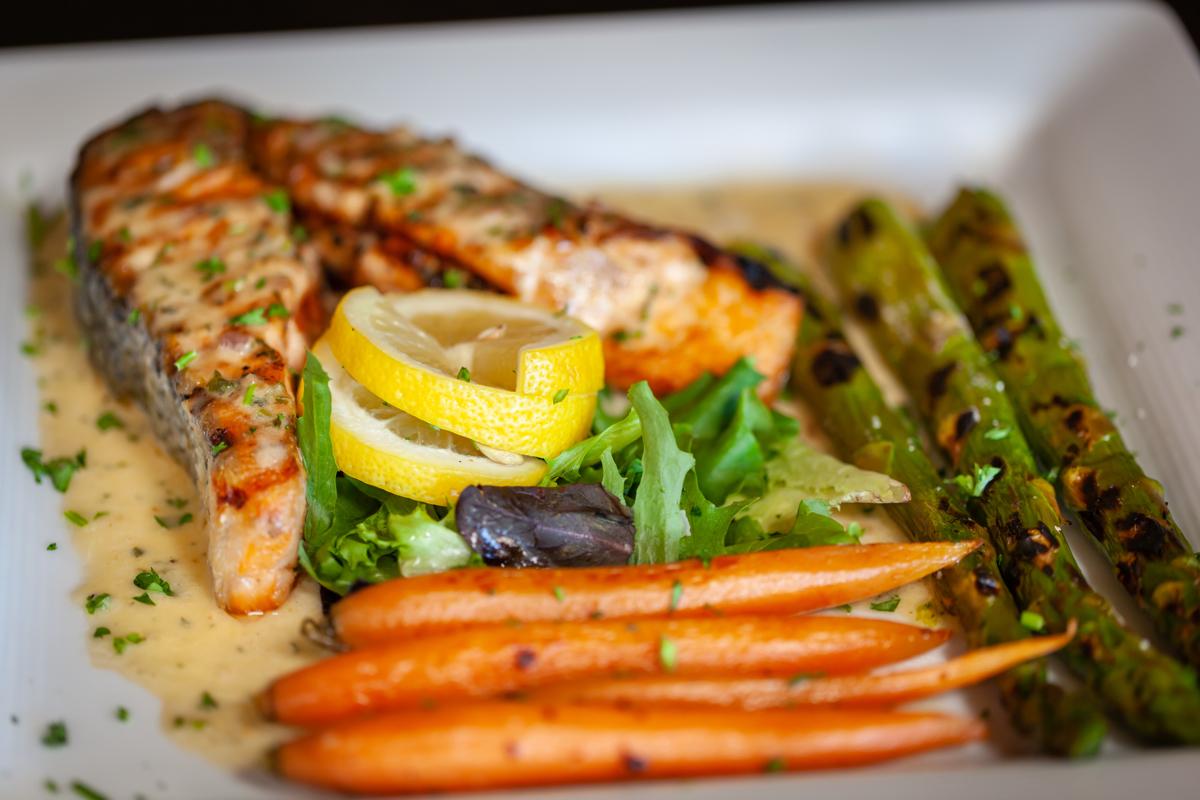 Food _ Salmon.jpg