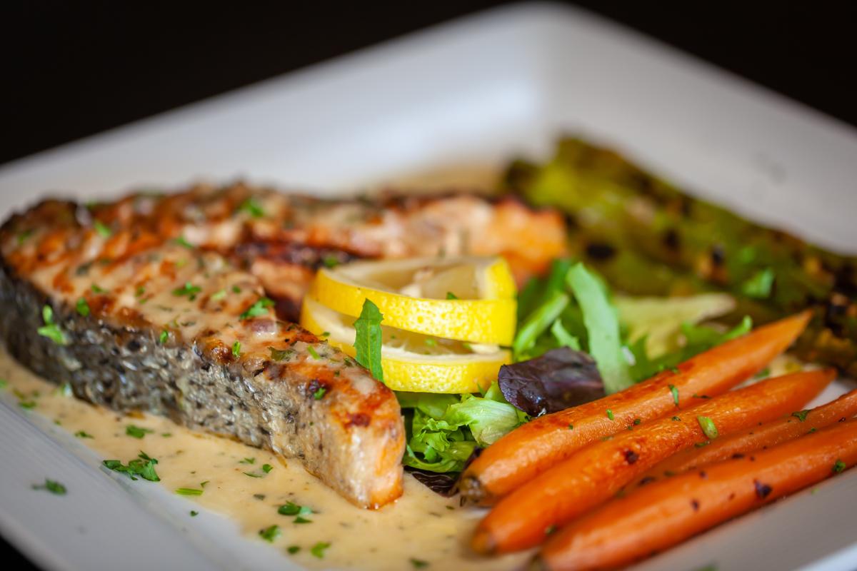 Food _ Salmon2.jpg