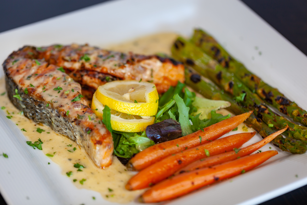 Food _ Salmon3.jpg