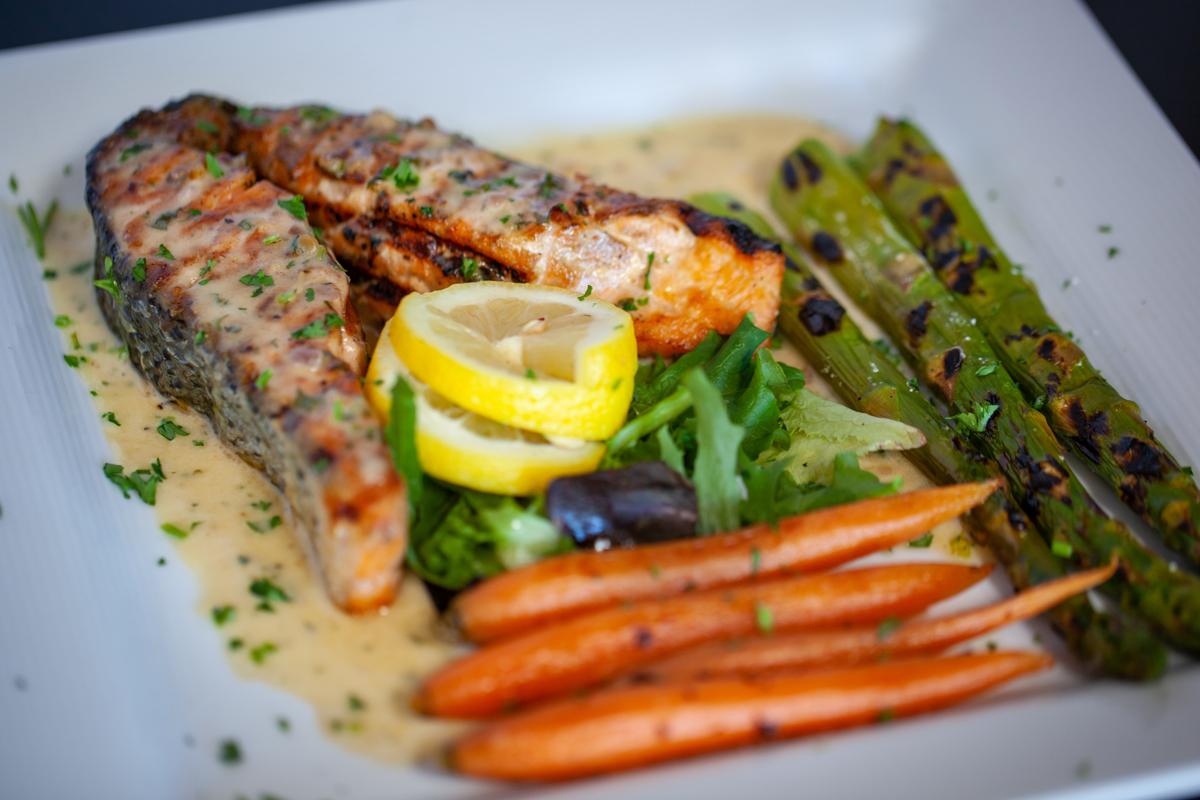 Food _ Salmon4.jpg
