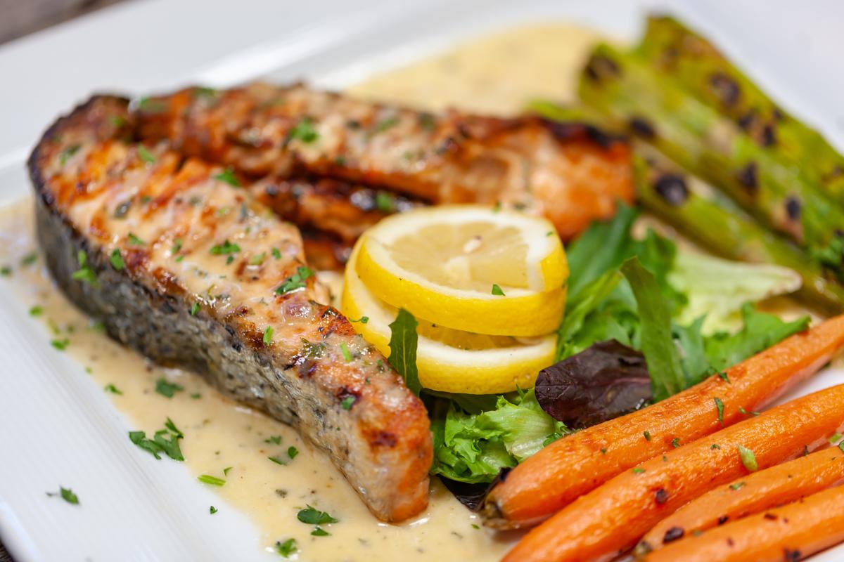 Food _ Salmon5.jpg