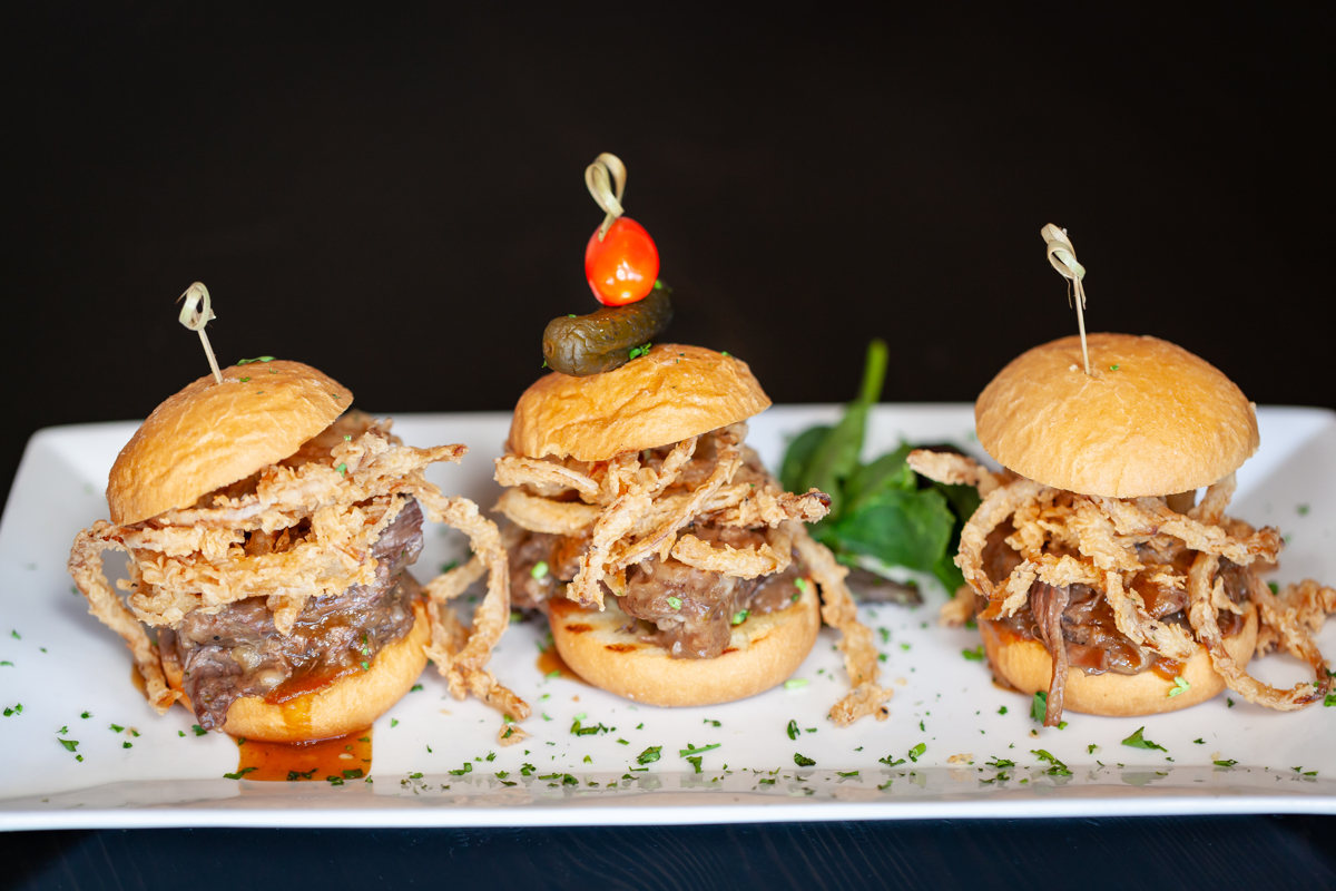 Food _ Sliders5.jpg