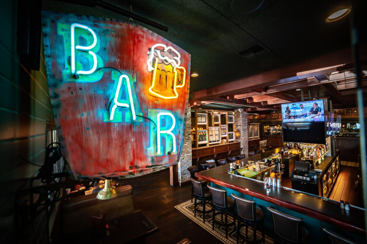 Bar Sign5.jpg