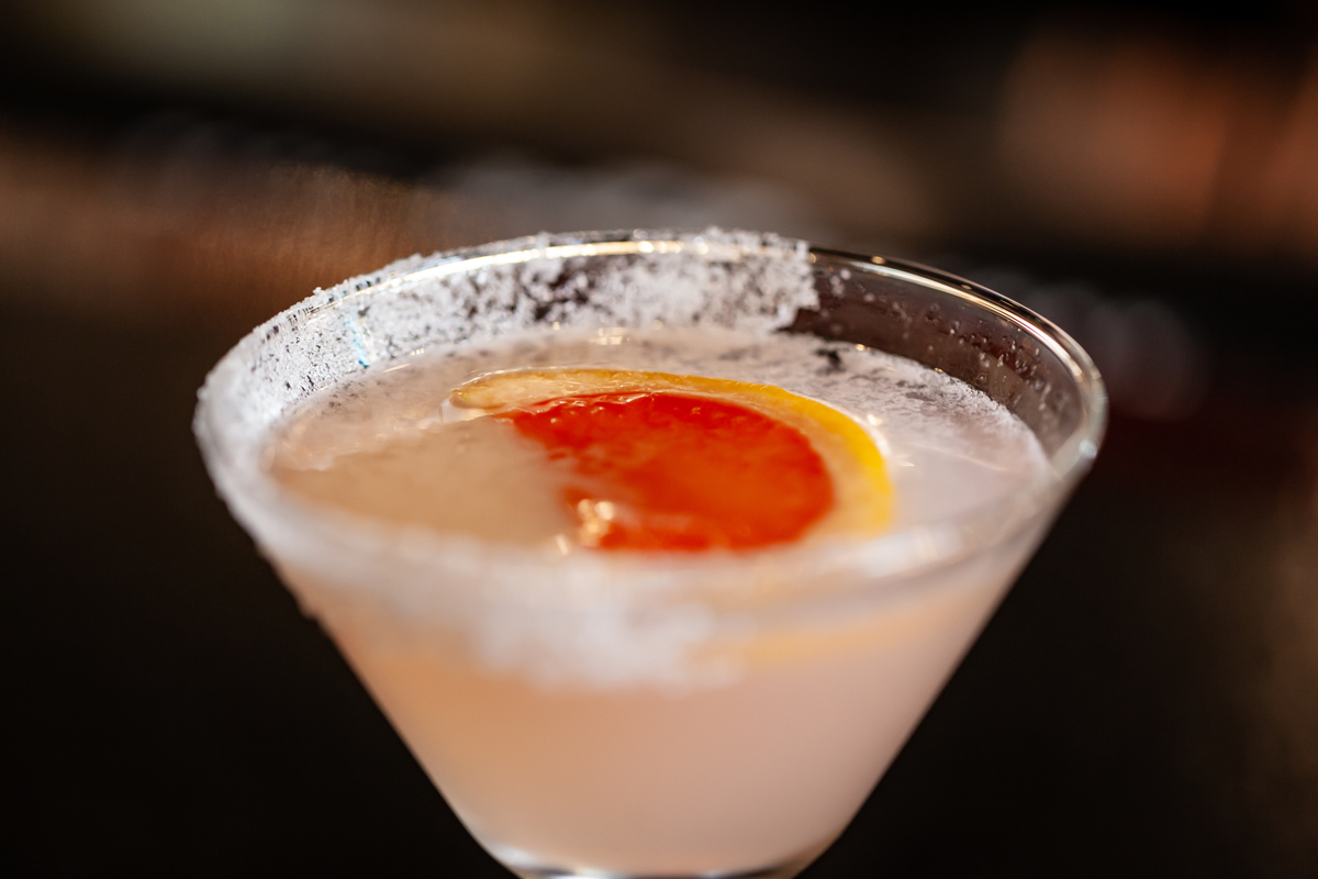 Cocktail Grapefruit8.jpg