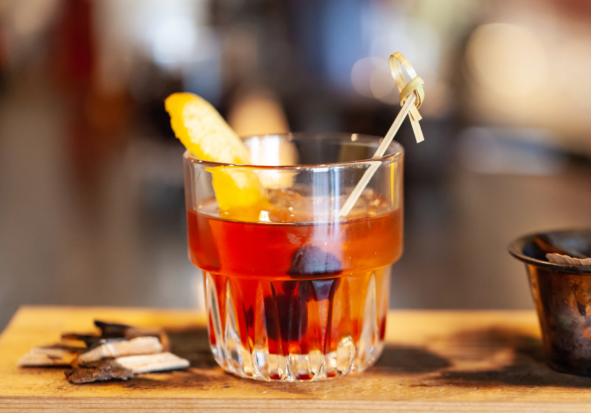 Cocktail Old Fashioned2.jpg