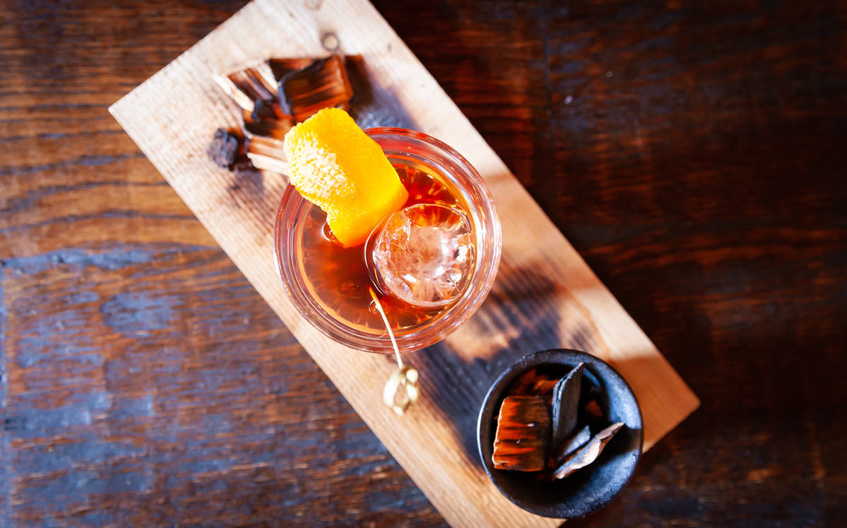 Cocktail Old Fashioned3.jpg