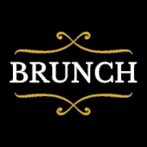 Brunch (4).png