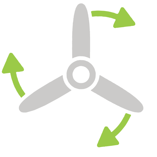 icon-propeller.png
