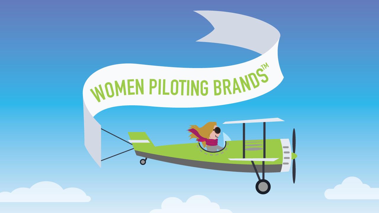 women-piloting-brands-urgently-good.png