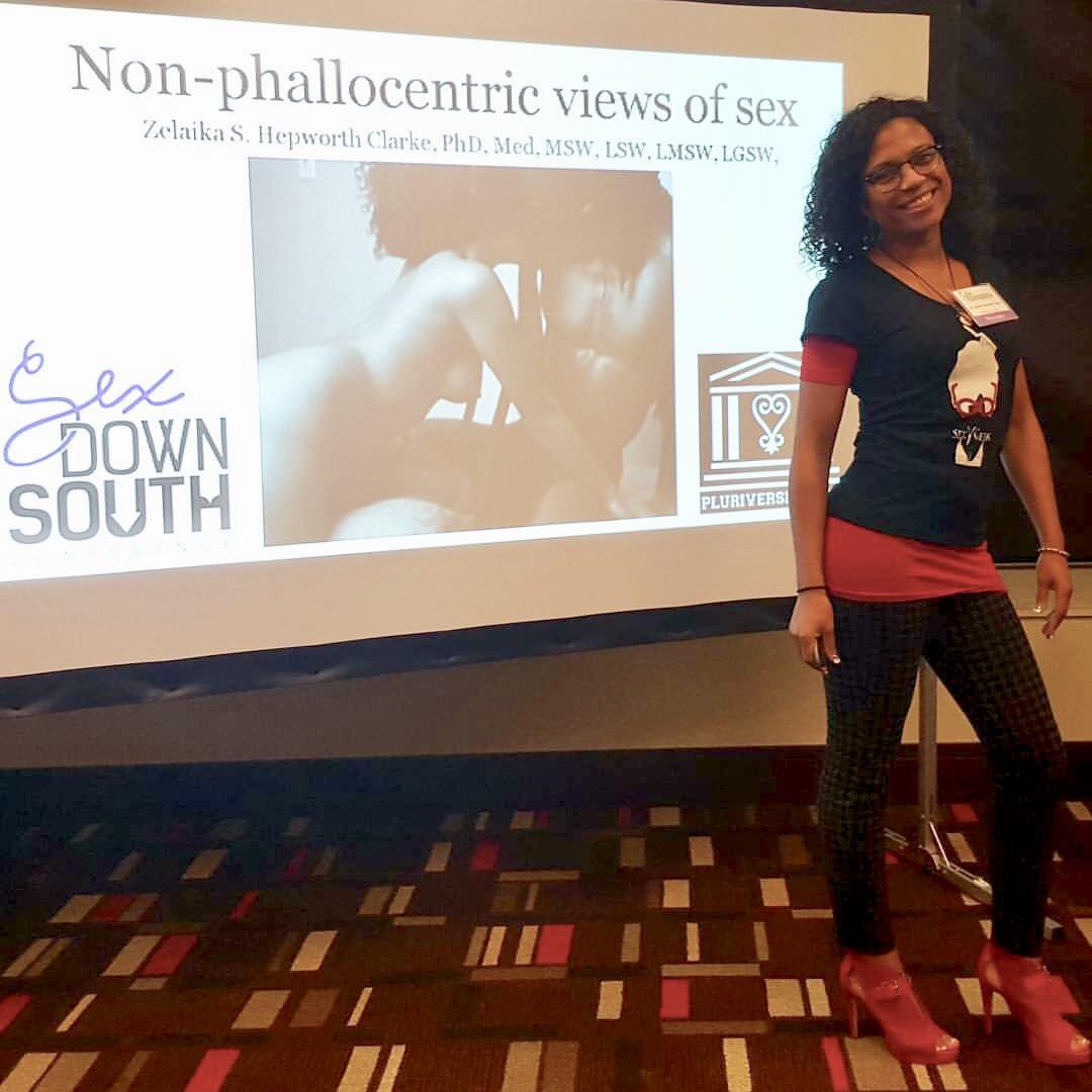 Non phallic sex down south.jpg