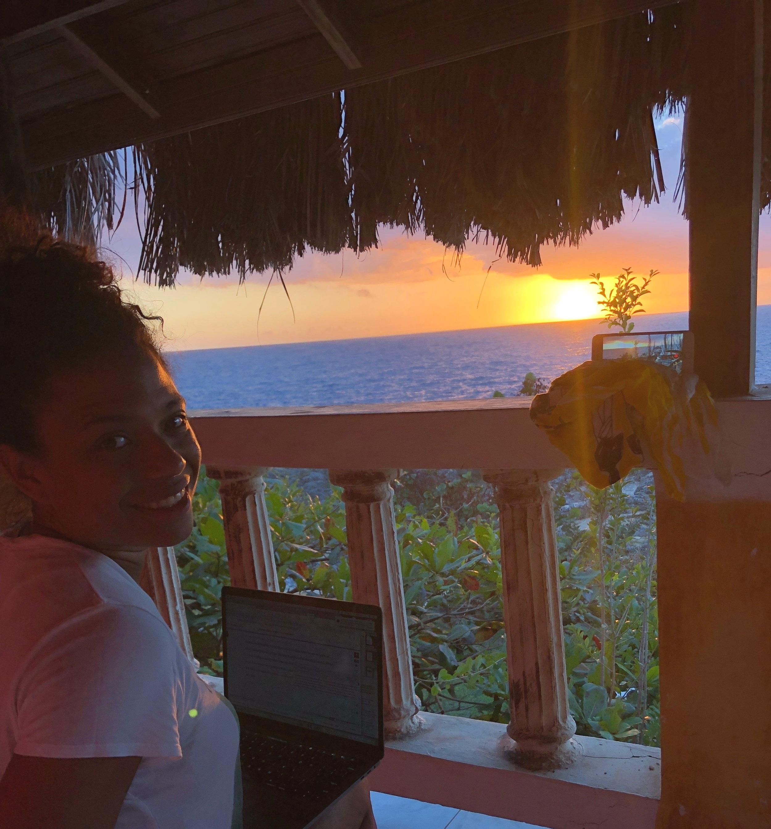 Ja+sunset+computer.jpg