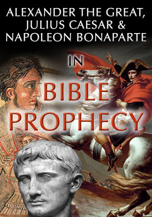 prophecybookcover.jpg