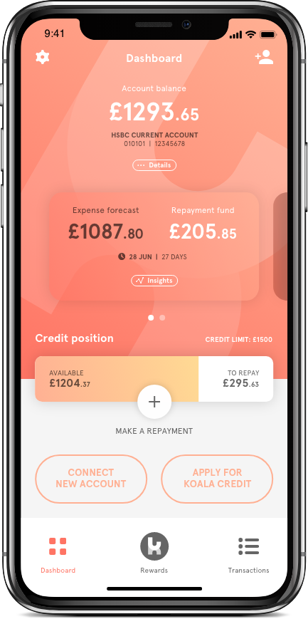 01 iPhone X - Dashboard.png