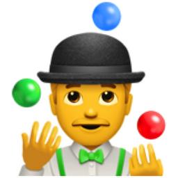 man-juggling.png