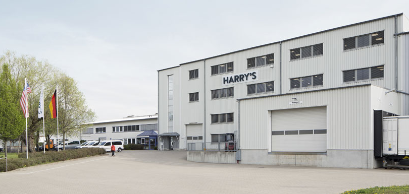 harry's feintechnik.png